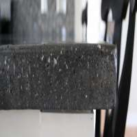 Polymer Concretes
