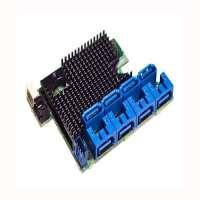SATA RAID Controller