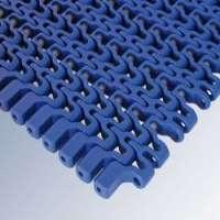 Polypropylene Modular Belts