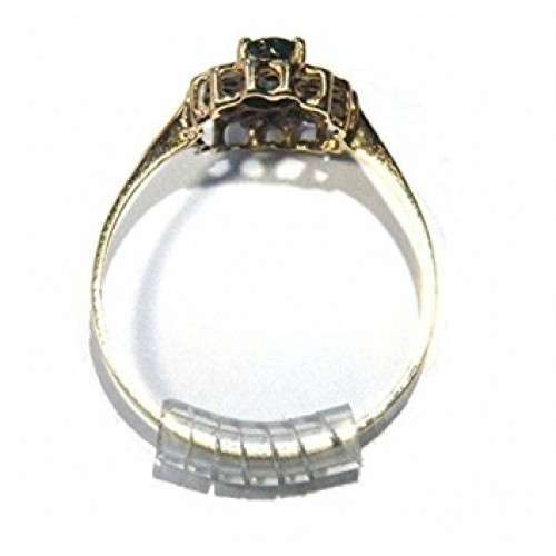 Ring Adjuster
