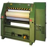Sammying Machine