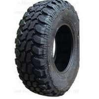 Car Radial Tyre
