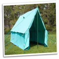 Ridge Tent