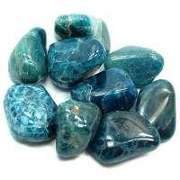 Apatite Stone