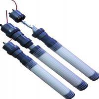 Anode Cells