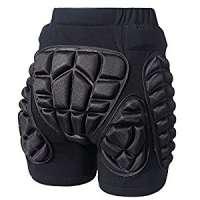 Protective Pants