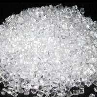 Polycarbonate Resin