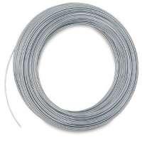Industrial Round Wire