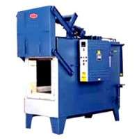 Annealing Furnaces