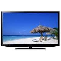 Sony LED Television