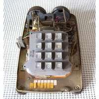 Telephone Parts