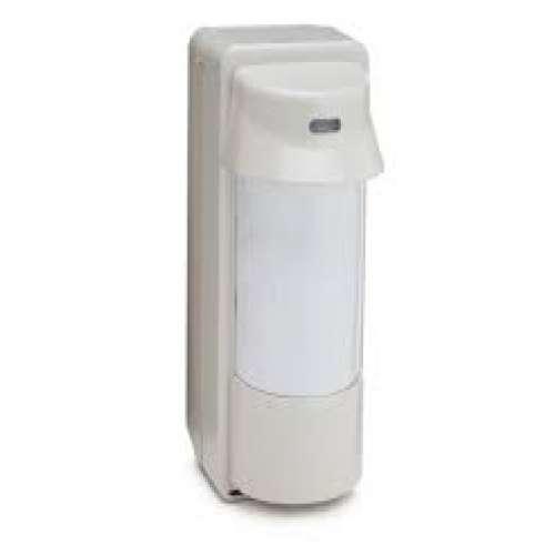 Security Alarms Device