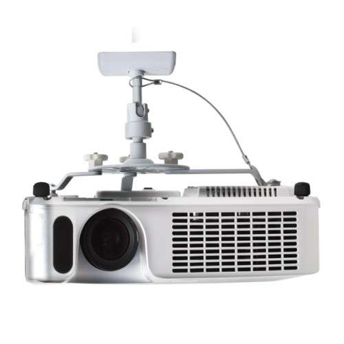 Ceiling Mount Projector