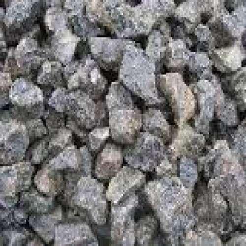 Granulated Slag