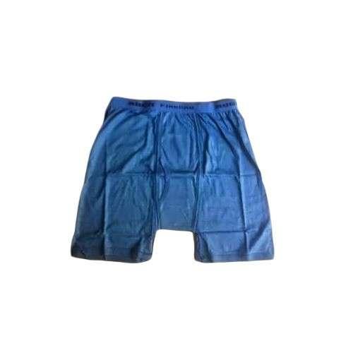 Men Cotton Underwear