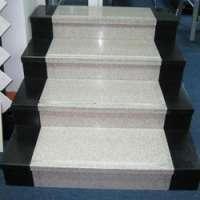 Marble Step