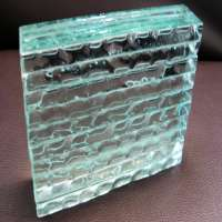 Stack Glass