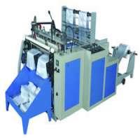 Polythene Bag Making Machine