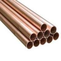 DHP Copper Tubes