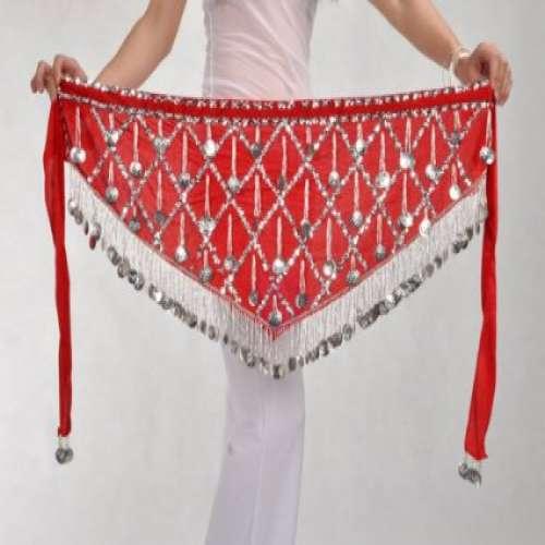 Belly Dancing Belts