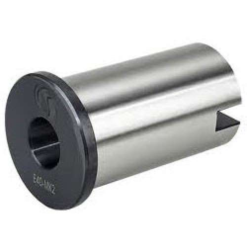 CNC Sleeve