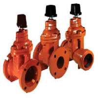 Tapping Valve