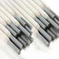 Mangalam Low Hydrogen Electrode