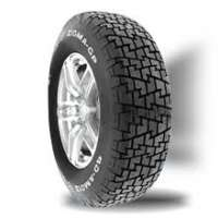 Tyres Importers