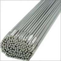 Welding Filler Wire