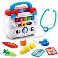 Doctor Toy Kit