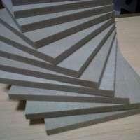 PVC Fillers