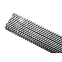 Stainless Steel Welding Rod