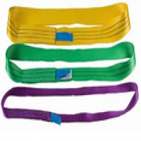 Flat Belt Sling