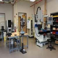 Engineering Laboratory Tools