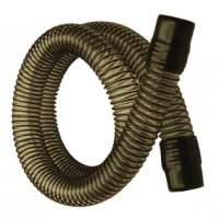 Air Conditioning Hose