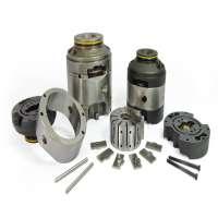 Vane Pump Parts