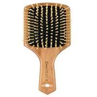 Cushion Hair Brushes