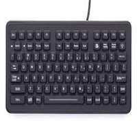 Industrial Keyboard