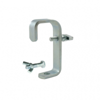 Hook Clamps