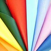 Apparel fabrics & dress materials Manufacturer