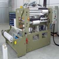 Auxiliary Machine