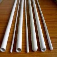 Alumina Tube