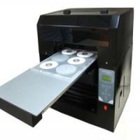Crystal Printing Machine