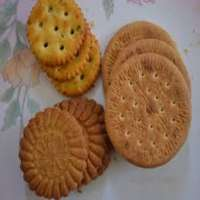 Patanjali Biscuits