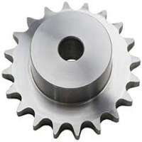 SS Chain Sprocket