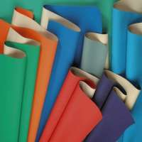 Offset Printing Rubber Blankets