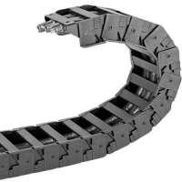 Drag Chains