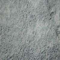 Blue Metal Dust