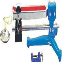 Meldes Apparatus