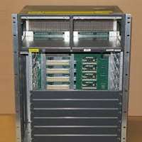Network Chassis